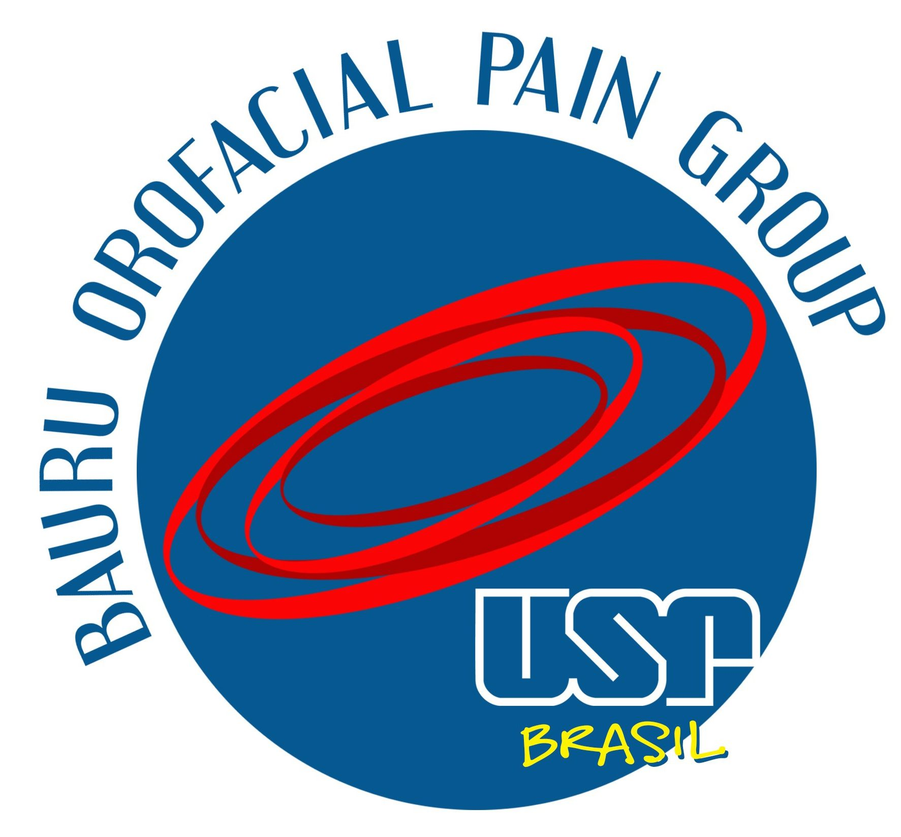 Bauru Orofacial Pain Group